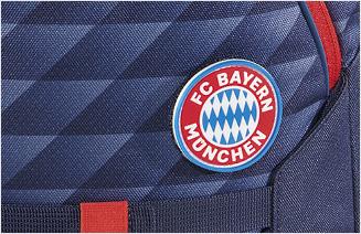 FC-Bayern-Design